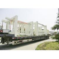 Wholesale 4.8Meter Mould Sand Lime Block Making Machine Low Maintenance Avoild Thermal from china suppliers