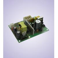 Wholesale 14W Open Frame Power Supplies from china suppliers