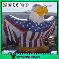 Wholesale Party Decoration Inflatable Eagle from china suppliers