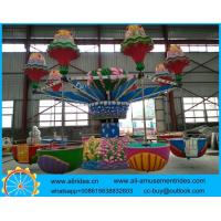 Wholesale Factory price carnival games amusement ride samba balloon ride for sale from china suppliers
