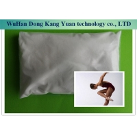 Wholesale CAS 76822-24-7 99.% Steroid Hormone Powder 1-Androsterone Powder from china suppliers