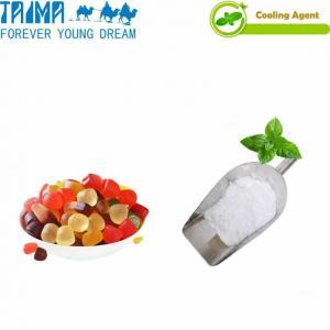 Wholesale Xi'an Taima High Quality 72mg/ml Nicotine PG VG Nicotine E Liquid from china suppliers