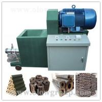 Wholesale Briquette Press from china suppliers