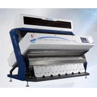 Wholesale Jiexun multifunction CCD sunflower seeds color sorter from china suppliers