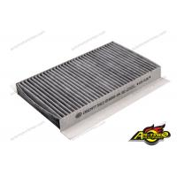 China Replacement Car Cabin Filter For Land Rover Discovery 4 SUV (LA) 5.0 V8 4x4 LR023977 JKR500020 on sale