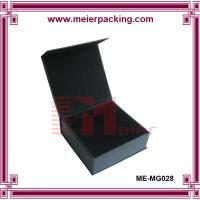 Wholesale Custom riigid family album packing box, personalized printing paper gift box ME-MG028 from china suppliers