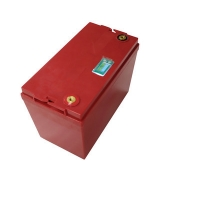 Wholesale Custom 12 Volt 20 Amp Hour Lithium Battery For Trolling Motor from china suppliers