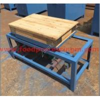 Wholesale wooden toothpick making machine for sale china from china suppliers