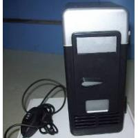 C-300 Keep Cooling and Keep Warmer Fridge / Usb Warmers for sale