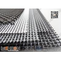 Wholesale AISI304 12X12 mesh Security Window Screen | Bullet-Proof Security Window Screen from china suppliers