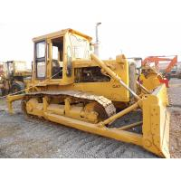 Wholesale D6D Used CAT BULLDOZER FOR SALE Original japan from china suppliers