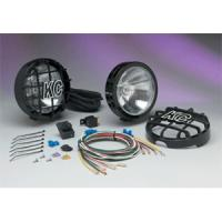 Wholesale motorbike silim 1 or 6 tones round Auto Alarm Siren round fog lights from china suppliers