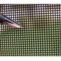 Wholesale Woven 304 / 316 Stainless Steel Wire Mesh 7 Mesh - 150 Mesh for Screen / Filter from china suppliers
