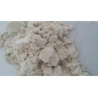 China instant chinese chestnut Powder on sale