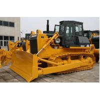 Wholesale Cummins Engine Shantui Dozer / Road Construction Machinery Sd32 / Sd22 / Sd16 from china suppliers