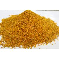 Buy cheap Cheap Mixed Bee Pollen for Animal feeding from wholesalers