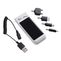 Buy cheap solar charger for mobile phone&laptops from wholesalers