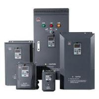 Wholesale high - efficiency stable AC Variable Frequency Drive for Petrochemical industry from china suppliers