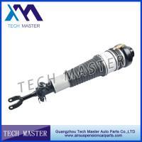 Wholesale 4F0616040AA Audi Parts Air Suspension For Audi A6 C6 Air Spring Suspension Strut from china suppliers