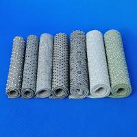 Wholesale PVC Dots Backing Laminated Nonwoven fabric for Carpet from china suppliers
