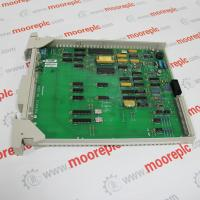 Wholesale HONEYWELL 51309218-175 Low Level Analog Mux Module MC-TAMR03 from china suppliers