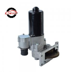 Wholesale LandRover LR3 LR4 LR011036 Rear Axle Differential Locking Motor from china suppliers