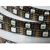 5V HD107s Pixel Addressable LED Flexible Strip Lights 60 Pixels /M Long Lifespan for sale