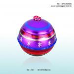 Christmas Ball,Christmas Gift,Tin Decoration,Tin Boxes