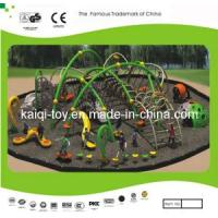 Wholesale European Standard Outdoor Climbing (KQ10003A) from china suppliers