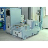 2 Inch Electrodynamic Vibration Tester Shaker For Automobile Battery Vibration Testing for sale
