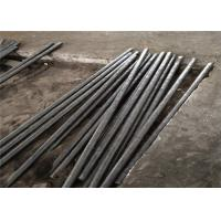 Wholesale Stainless Steel Inconel 625 Bar With Stress Corrosion Cracking Resistance from china suppliers