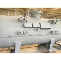 Wholesale Fast Report Pressure Vessel Inspection , Quality Inspection Services from china suppliers