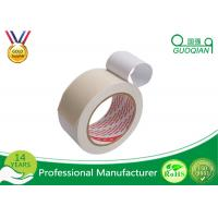 Wholesale Super Strong Double Side Tape 5-100m Length For Box Sealing Two Sided Sticky Tape from china suppliers