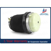Wholesale A6 / C6 Audi Air Suspension Parts Reliable Air Spring Strut 4F0616001J from china suppliers