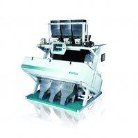 Wholesale Jiexun K series CCD onion color sorter from china suppliers