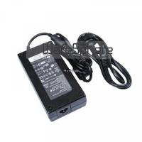 China 200W 19.5V 10.3A AC Power Laptop Charger Adapter For HP ProBook 8760W HATNN - CA16 for sale