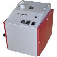 Wholesale 800W Dental Lab Instruments , dental equiptment Dust Collector AX - MX800 from china suppliers