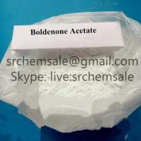 China High Pure Boldenone Undecylenate EQ Ganabol Muscle Gaining Steroids on sale