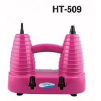 Buy cheap HT-509 Electric Balloon Air Pump In Toy & Gifts from wholesalers