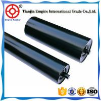 Wholesale china cheap portable conveyor belt supplier  Industrial rubber conveyor belt Frame Material: Rubber from china suppliers
