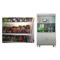 Wholesale Digital Motor Control Electric Motor Testing Equipment SMT-AN96951V from china suppliers