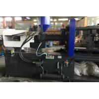 China Industrial Injection Moulding Machine For PC / PP / PE / Nylon / ABS / PVC Material on sale