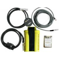 Wholesale auto ford diagnostic tool of diagnostic connector communications from china suppliers