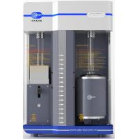 Buy cheap Specific Surface Area and Porosimetry Analyzer V-Sorb 2800TP from wholesalers