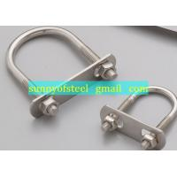 Wholesale alloy 718 fastener bolt nut washer gasket screw from china suppliers