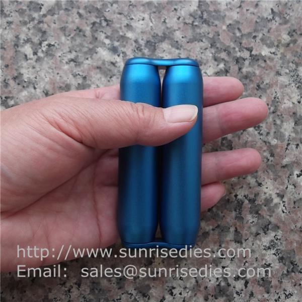 Stress Relief Fidget Anti Anxiety toys