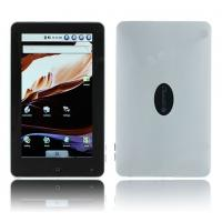 Wholesale 7 inch 3g ips gps bluetooth  google android 2.3 tablet pc with 1080P HDMI from china suppliers