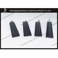 Wholesale Polyamide Extrusion Thermal Break Profile Multi-cavity PA66 GF25 High Precision from china suppliers