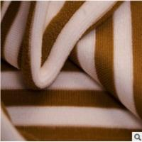 Quality WEFT YAM DYED CAEPET TERRY CLOTH (Towel fabric factory) for sale