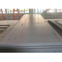 China Cold Rolled Hot Rolled SA 387/A 387 Boiler Alloy Steel Sheet Plate on sale